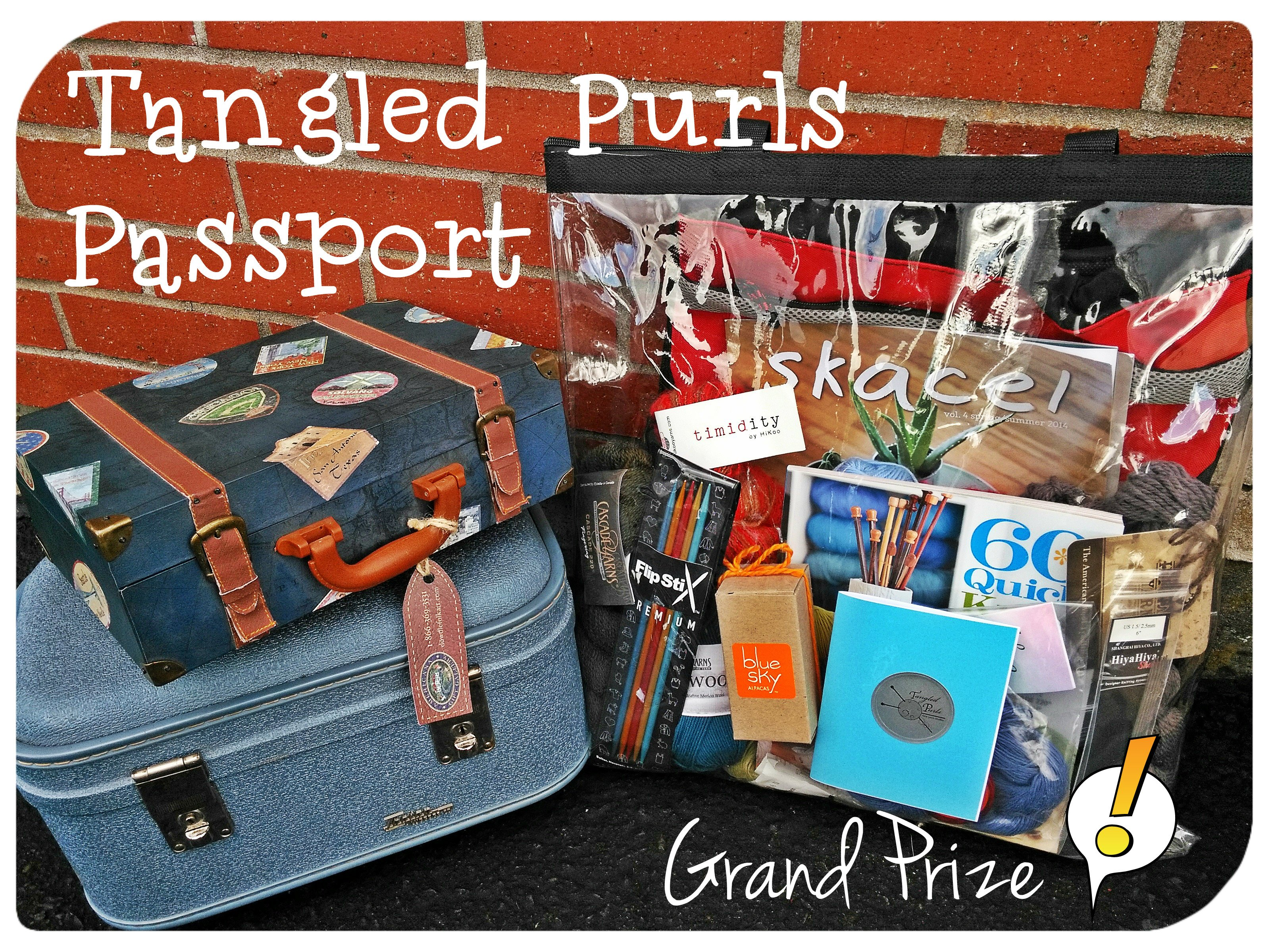 passport+prize