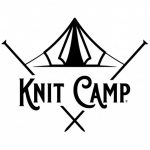 Group logo of Knit Camp